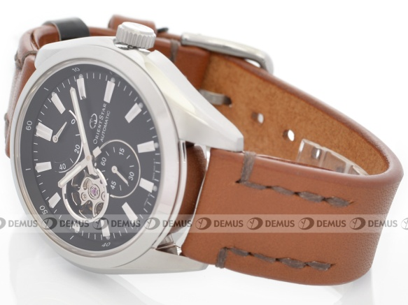 Orient Star SDK02001B0