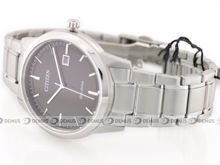 Citizen AW1231-58E