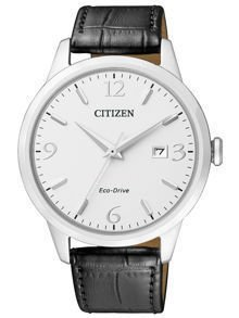 Citizen BM7300-09A
