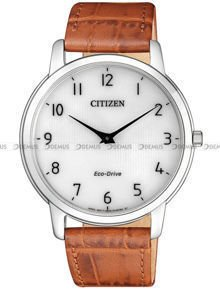 Citizen Eco-Drive AR1130-13A