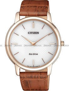 Citizen Eco-Drive AR1133-15A