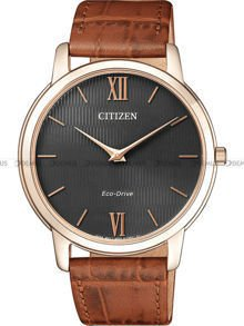 Citizen Eco-Drive AR1133-15H