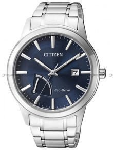 Citizen Eco-Drive AW7010-54L