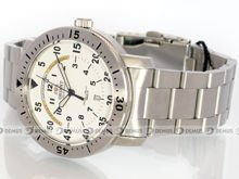 Orient FEV0N002WH