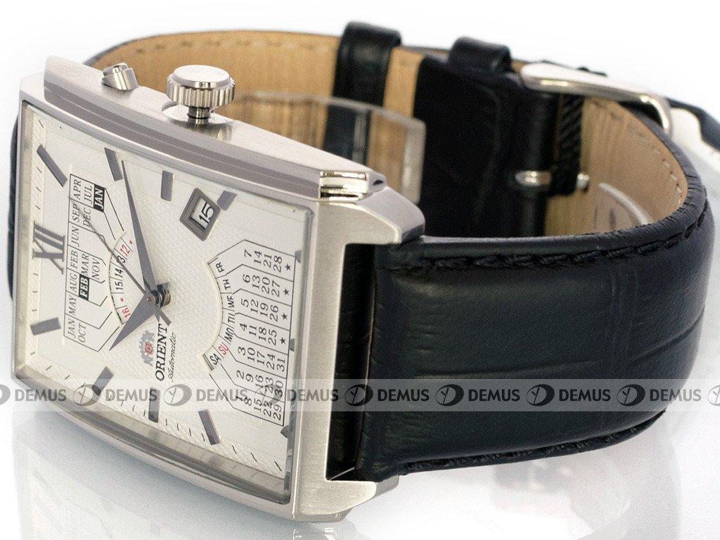 Orient FEUAG005WH
