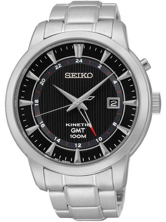 http://www.zegarki-japonskie.pl/product-zul-30949-Seiko-SUN033P1.html