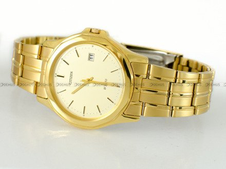 Citizen BI0742-58P