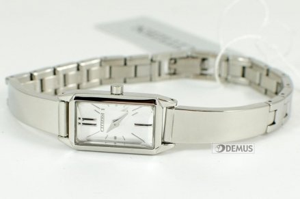 Citizen EZ6320-54A