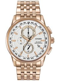 Citizen AT8113-55A