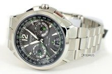 Citizen CC1090-52F